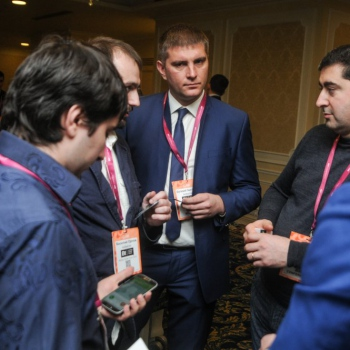 bettingconf.ru_itogi_2016_14589033326584_image.jpg