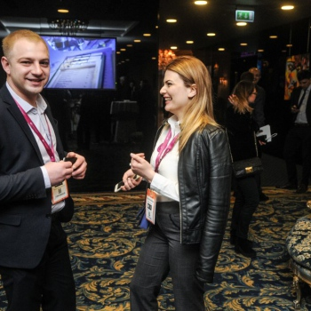 bettingconf.ru_itogi_2016_14589033340743_image.jpg