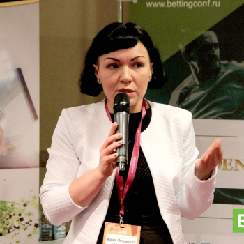 bettingconf.ru_itogi_2017_14948500411567_image.jpg