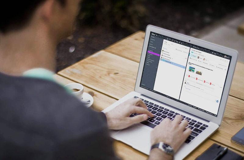 10 бесплатных сервисов для управления маркетинговыми проектами. Часть 1