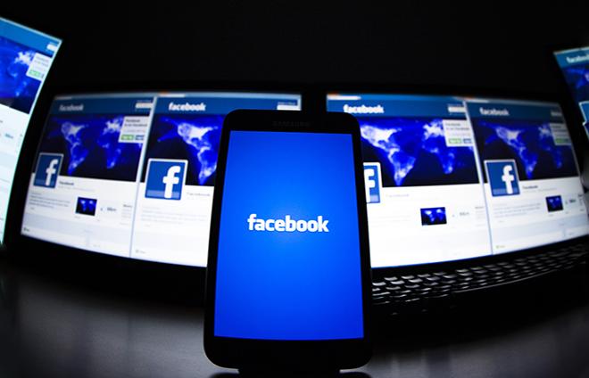10 новых функций Facebook, о которых нужно знать каждому маркетологу