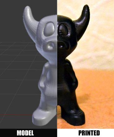 10 полезных советов для всех, кто будет работать с 3D-принтером