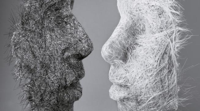 2030: будущее 3D-печати и биосинтеза