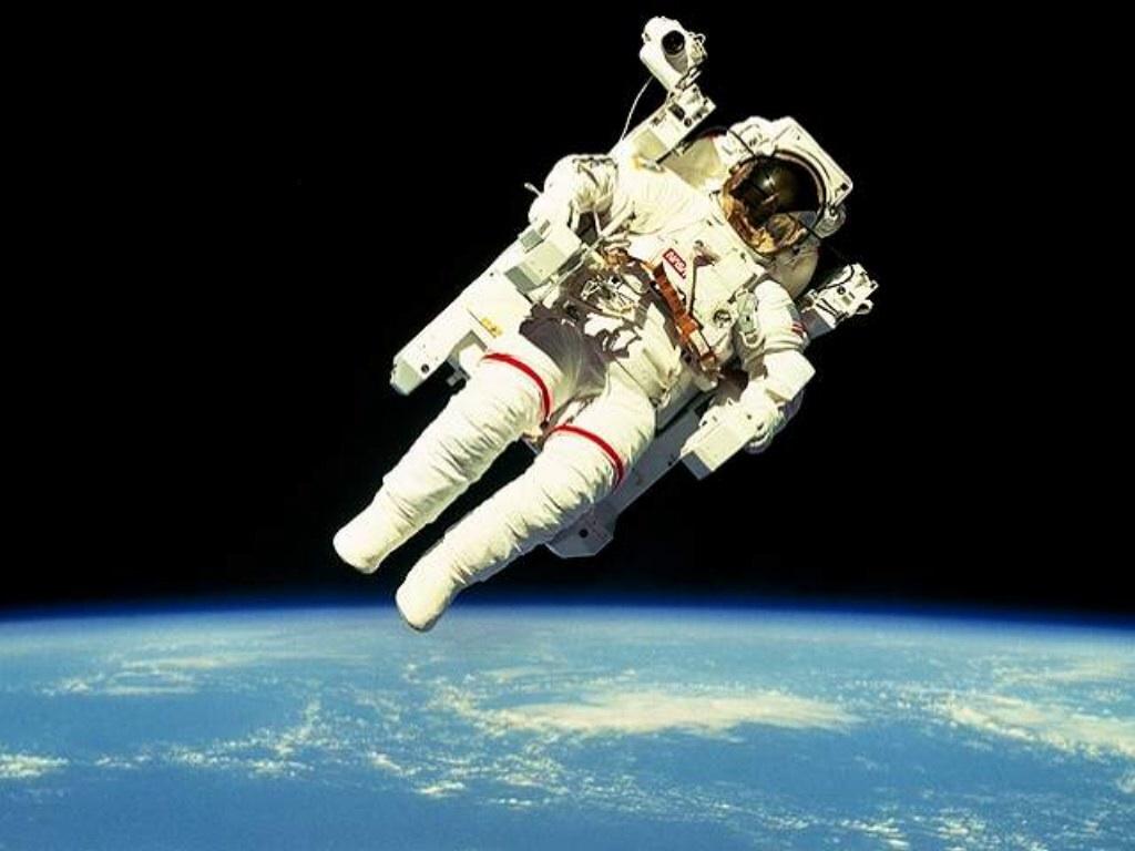 $30 млн за полет в космос