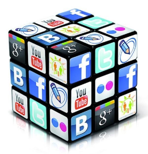 3 digital-тренда, которые взорвут социальные сети в 2017 году