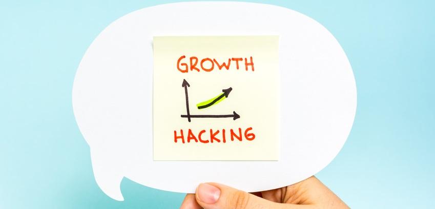 3 Growth Hacking-эксперимента, которые точно надо попробовать