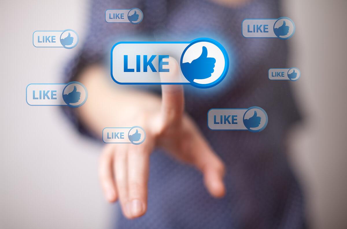 3 ошибки рекламы в Facebook, которые гарантируют низкий Roi