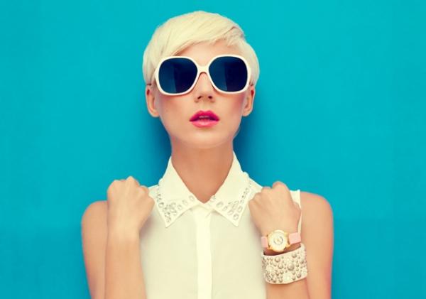 3 рекомендации для успешных рекламных кампаний интернет-магазинов одежды