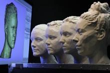 3d-daily - информационный партнер 3D Print Expo