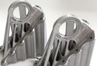 3D-печать: 3 факта, которые должен знать каждый?