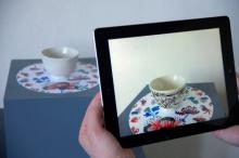 3D-печать дарит музейным коллекциям новую жизнь