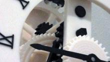 3D-печать как способ изготовления деталей