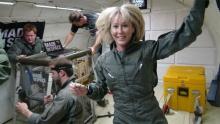 3D-печать открывает дверь для космической колонизации