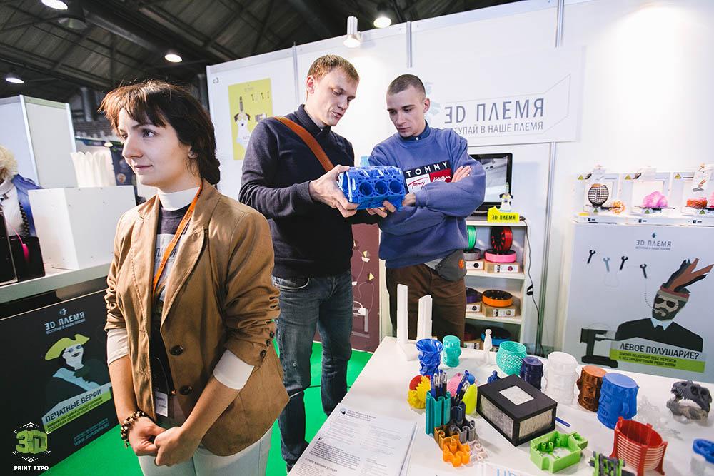3D-печать: почему многие выбирают именно ее?