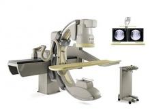 3D печать позволяет снизить риск во время проведения учебных операций студентами-медиками