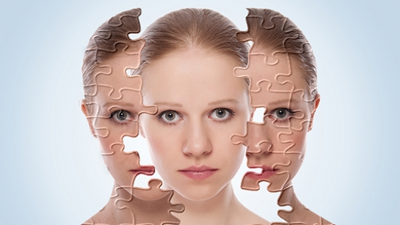 3D-печатная человеческая кожа может совершить переворот в медицине и косметологии