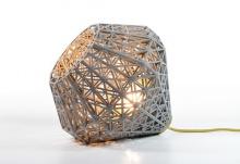 3D-печатные аксессуары для дома от Maison & Objet теперь можно приобрести на Cults