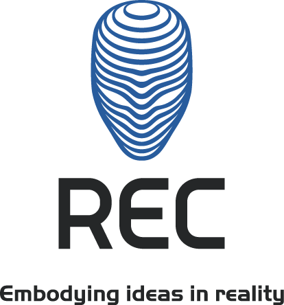 3D Print Conference. St. Petersburg: Надежные расходные материалы для 3D-печати от компании REC