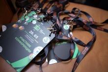 3D Print Conference открыла для Казахстана возможности мира 3D-технологий