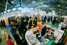 3D Print Expo 2014. Итоги