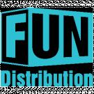 3D Print Expo и FUN Distribution помогут выбрать вам правильную модель 3D-принтера!