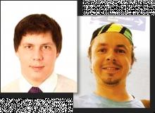 3D Print Expo: о чем расскажут эксперты из WitboxRussia?