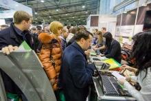 3D Print Expo: «Все уже есть, был бы готов разум»