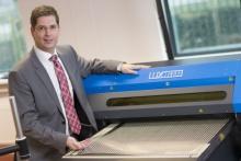 3D-принтеры и бизнес: новая фабрика 3D-печати для создания светодиодной оптики LUXeXceL