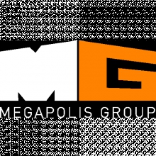 3D-принтеры Mcor от Megapolis Group на выставке 3D Print Expo