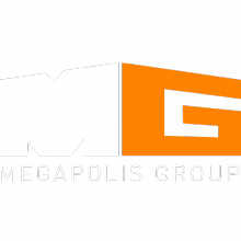 Mcor 3D Printers of Megapolis Group will be Displayed at 3D Print Expo