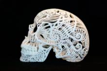 3D-принтеры выходят на розничную продажу