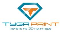 3D-решения полного спектра от Тyga Print на выставке 3D Print Expo