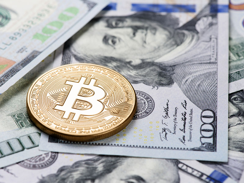 $40,000 for a Bitcoin: when to expect a surge in the cryptocurrency price?