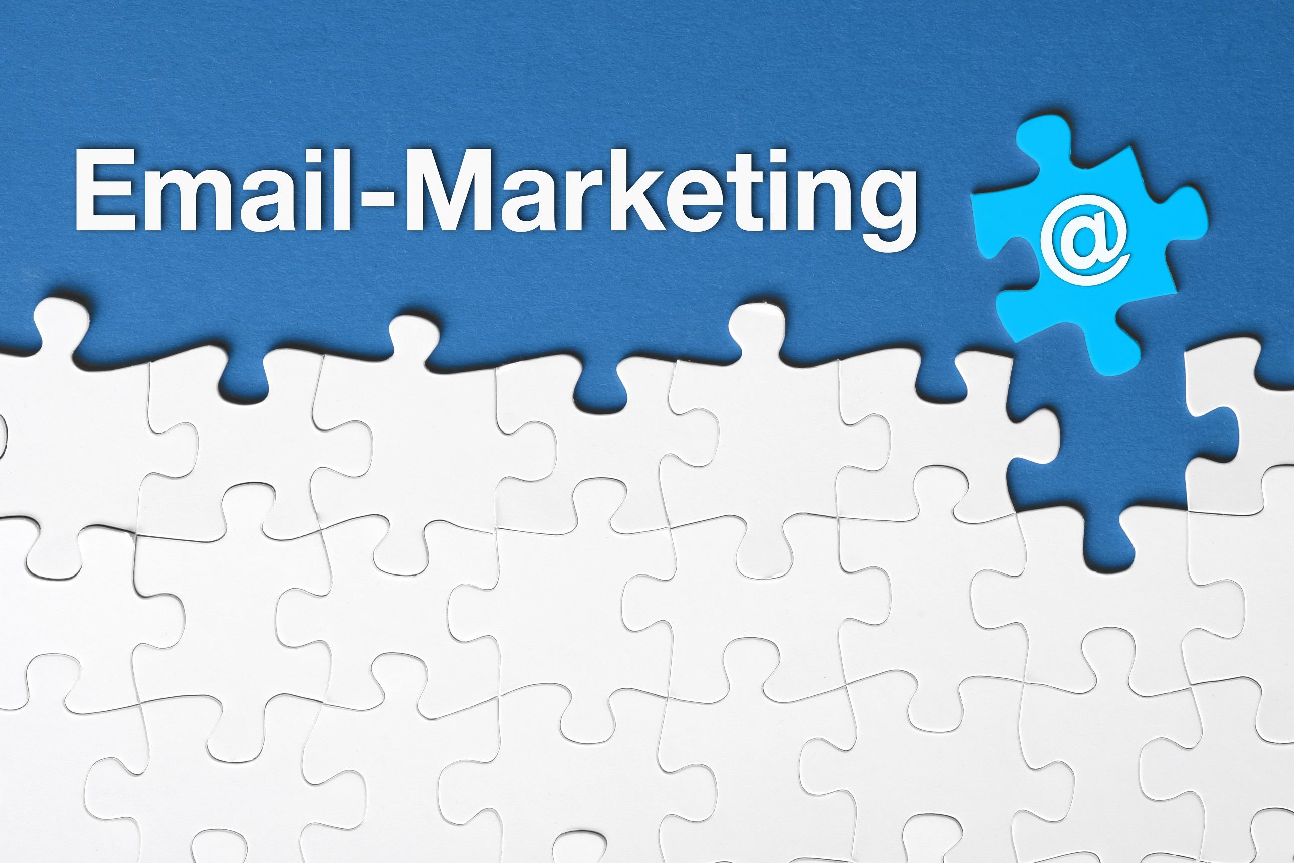 4 характеристики контекстной системы email-маркетинга