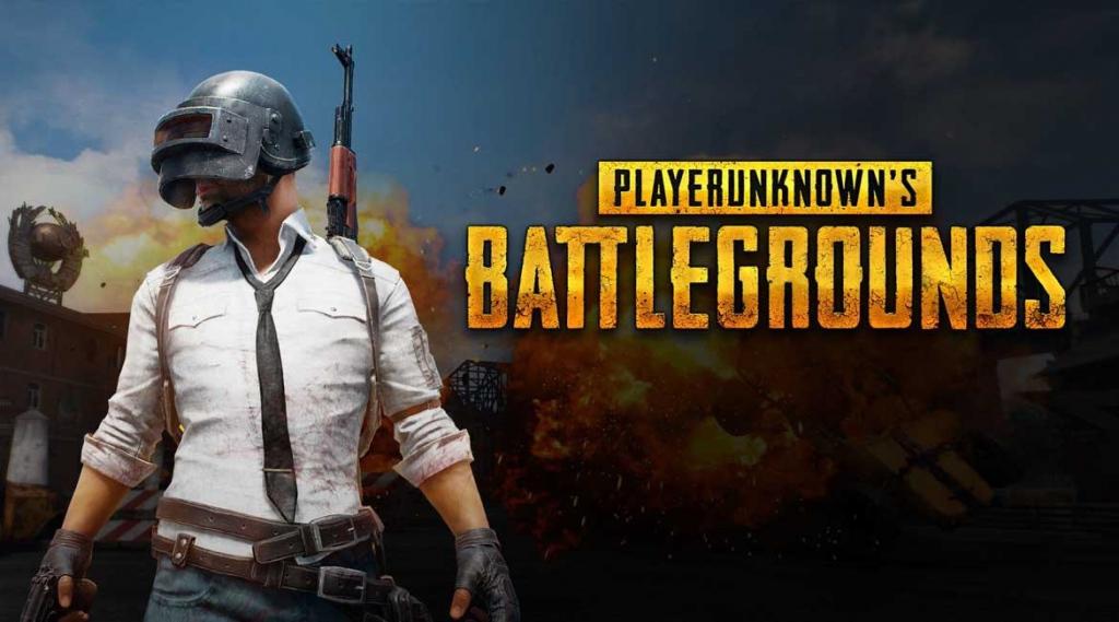 4 млн проданных копий за 3 месяца: кейс Playerunknown's Battlegrounds
