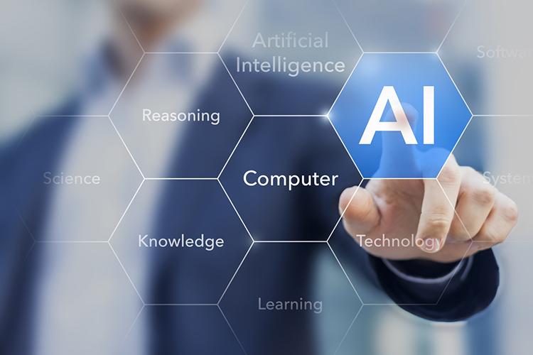 4 совета предпринимателям, которые хотят внедрить AI-решения в малый бизнес