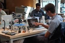 4 способа применения 3D-печати в офисе