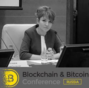 5 аспектов госрегулирования криптовалют – от руководителя рабочей группы при Госдуме Элины Сидоренко