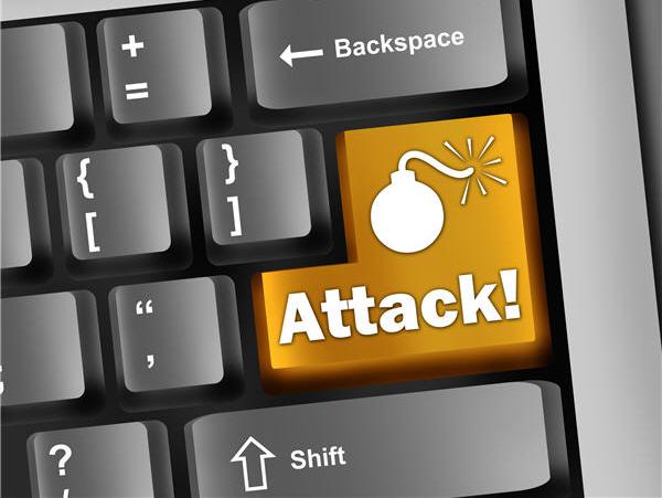 5 атак 2016 года, которые заставили сообщество понервничать