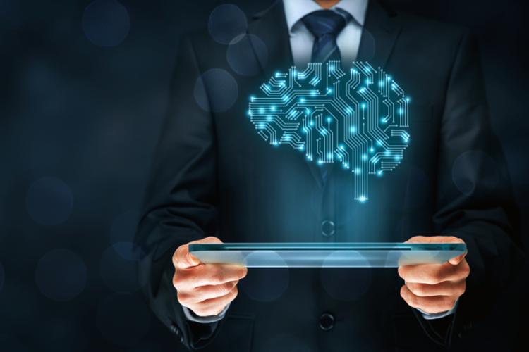 5 бизнес-задач, с которыми искусственный интеллект справляется лучше человека