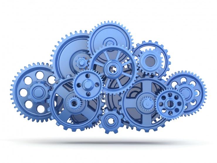 5 фактов, которые вы должны знать об облачном IoT-сервисе от General Electric