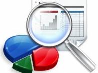 5 фактов, о которых многие забывают, когда речь идет о локальной поисковой оптимизации