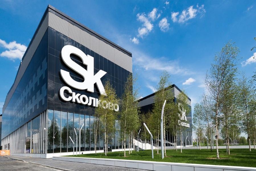 5 amazing innovative projects of Skolkovo
