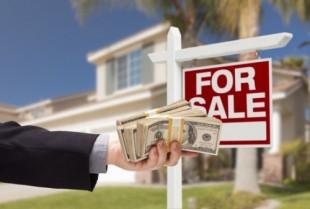 5 партнерских программ для реального заработка в сфере недвижимости