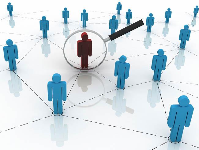 5 причин использовать платный поиск в стратегии входного маркетинга