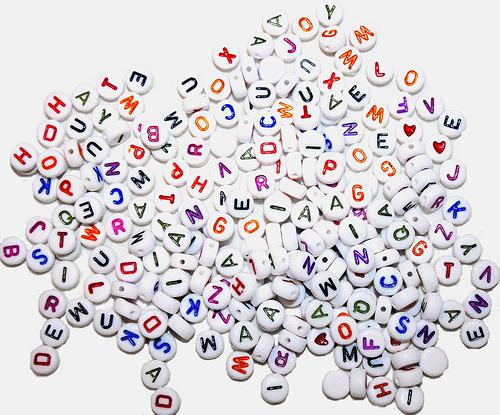 5 привычек написания статей, которые убивают ваш контент-маркетинг