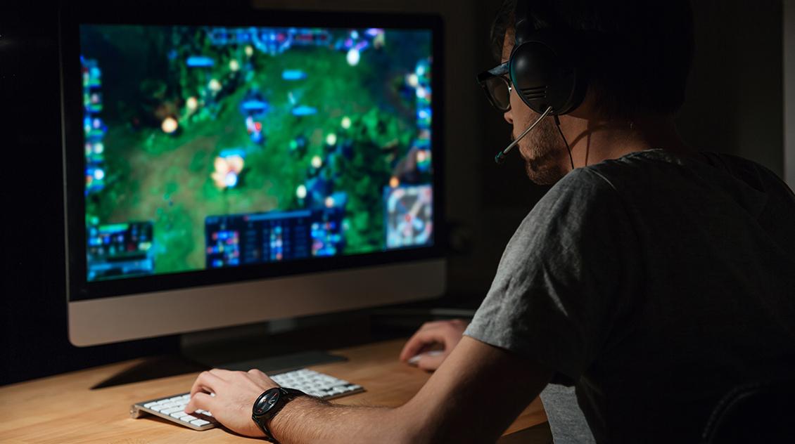 5 найскандальніших турнірів з кіберспорту
