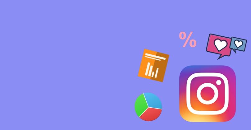 5 сервисов для эффективной проверки статистики в Instagram