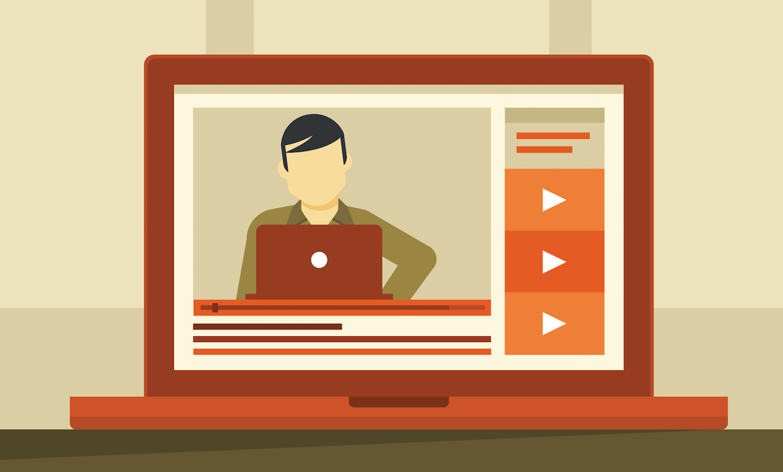 5 шагов для разработки эффективной стратегии видеоконтента