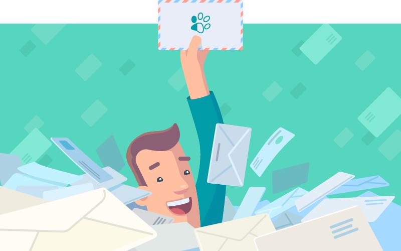5 советов для эффективного email-маркетинга